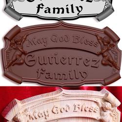 May God Bless Gutierrez Family